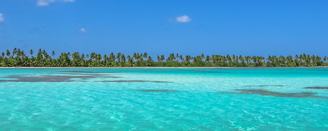HOT! Cheap flights from Prague to the Dominican Republic for only €290!