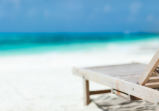 LAST MINUTE: Xmas in Dominican Republic! Germany to La Romana for just €135!
