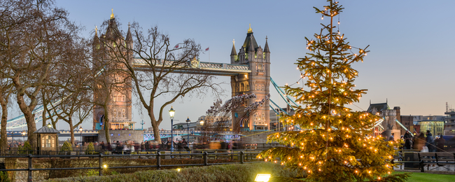 CHEAP! AU cities to London, UK from only AU$912!