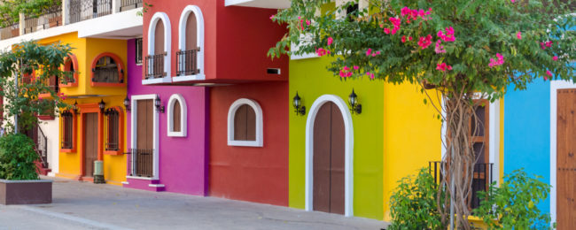 8-night stay at well-rated 4* hotel in Puerto Vallarta + cheap flights from New York for $380!