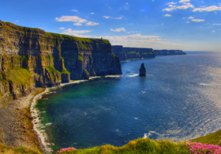 Destination Fly4free: Ireland