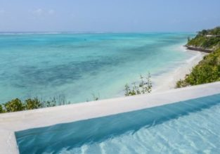 Cheap flights from Italian cities to Zanzibar from only €383!