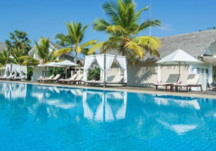B&B stay at top rated 5* beach resort in Sri Lanka for only €24/ $29 per person!
