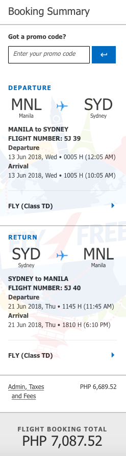 Discussion on this topic: Get cheap flights for Valentines Day with , get-cheap-flights-for-valentines-day-with/
