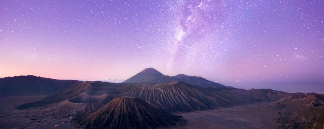 7-night stay in top-rated 4* hotel in exotic East Java + flights from Taiwan for $276!