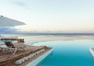 HOT! All-inclusive 7-night stay in 4* resort in Dominican Republic + flights from Dusseldorf for only €431!