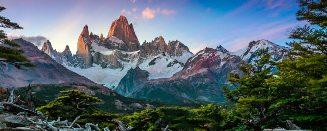 HOT! Cheap flights from Australian cities to Buenos Aires, Argentina from AU$747!
