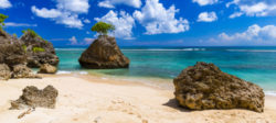 HOT! Business Class flights from Europe to East Asia from €955!