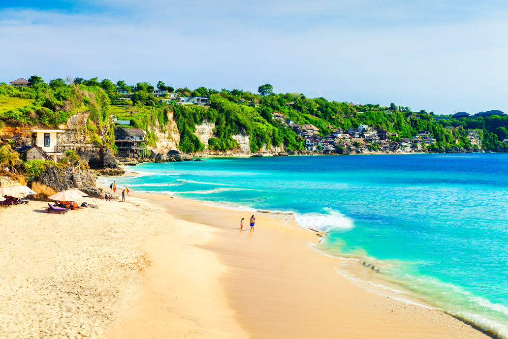 Package Deals To Bali Flight Deals Flight Deals From Europe Usa Asia And Australia Fly4free