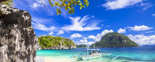 Cheap flights from Moscow to Bali or Philippines from only €316!