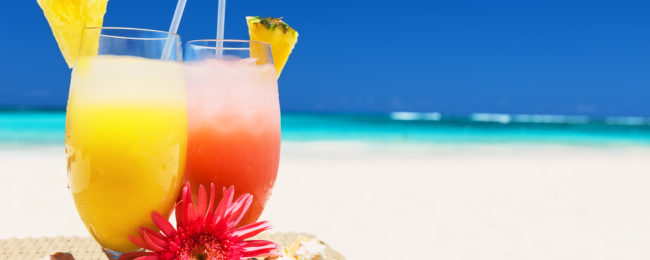 CHEAP! Flights from US cities to many Caribbean destinations from only $179!