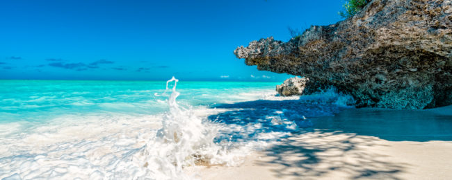 Cheap Turkish Airlines flights from Scandinavia to Zanzibar from only €370!