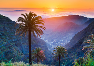 7-night stay on La Palma, Canary Islands + flights from London from only £148!