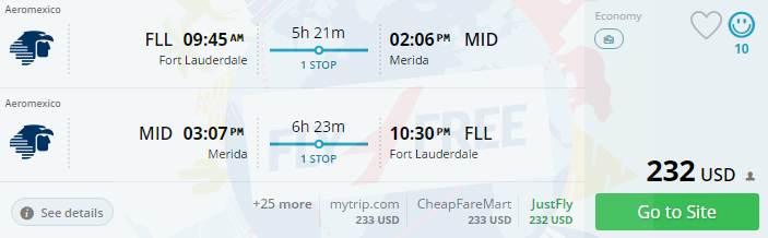 Cheap Flights And Hotel From Westchester To Fort Lauderdale