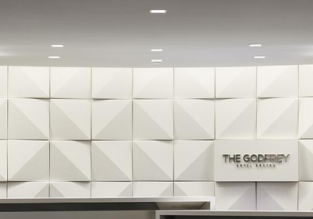 HOT! 4* The Godfrey Hotel in Boston for only $17!