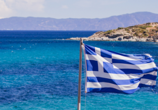 [QUIZ] How much do you know about Greece?