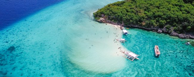 Cheap flights from London to the Philippines, Thailand and Malaysia from only £309!