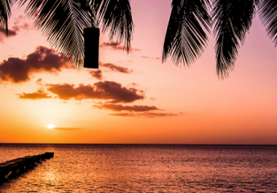 Cheap flights from Paris to exotic Dominica for only €334!