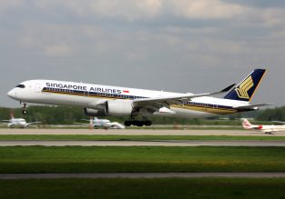 Singapore Airlines to launch World's longest commercial flight!