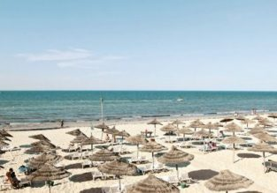All inclusive 7-night stay in top-rated 4* resort in Tunisia + flights from Germany from €197!