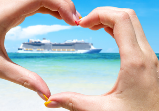 LAST MINUTE: 14-night Caribbean cruise from Germany incl. flights & transfers for just €824!