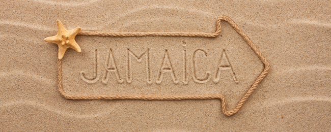 LAST MINUTE: 7-nights at very well-rated apartment in Jamaica + flights from Brussels for €450!