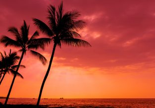 AUGUST! San Francisco, Los Angeles and Hawaii in one trip from Stockholm, Sweden for €494!