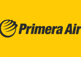 Primera Air Sale! Flights from the USA to London or Paris from only $99 one-way!