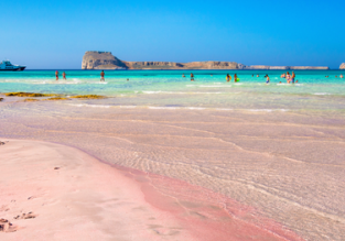 7 nights at very well-rated hotel on the Greek island of Crete + flights from UK from £169!