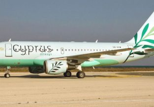 Cyprus Airways announces 2 new routes to Cyprus!