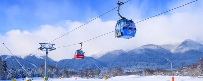 Mountain break in Bulgaria! 7 nights at 4* wellness hotel & spa + cheap flights from London for just £132!