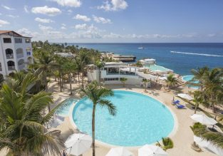 All Inclusive stay at 4* Whala! Bayahibe in Dominican Republic for €66! (€33/ $37 pp)