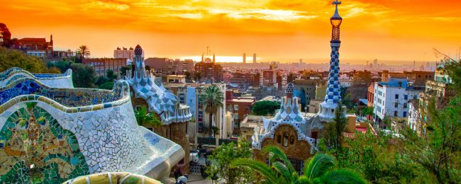 Cheap Non Stop Flights From Miami To Barcelona Spain From