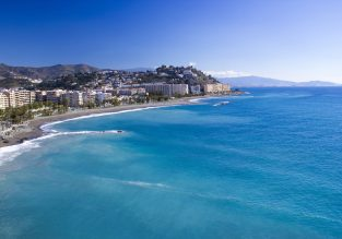 JULY! 7 nights at very well-rated 4* resort in Costa del Sol + cheap flights from London for just £202!