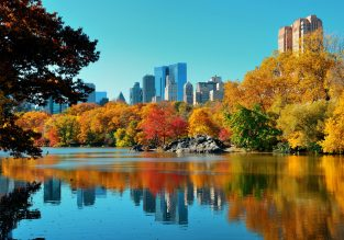 CHEAP! Flights to New York and Chicago from multiple EU cities from just €149!