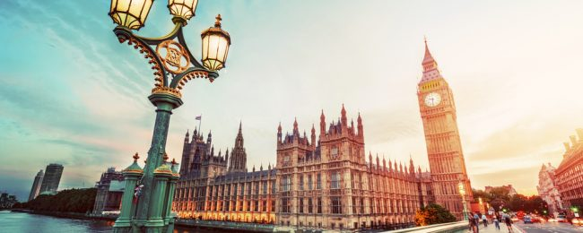 British Airways: Cheap flights from Warsaw or Krakow to London for €23 one-way!