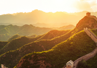 5* Hainan: cheap non-stop flights from Chicago to Beijing, China for only $419!