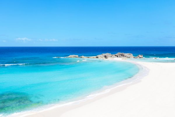 ST Turks and Caicos2