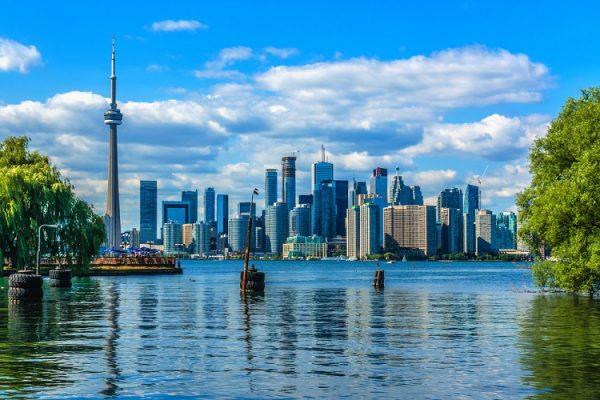 NEW 750px ST Toronto