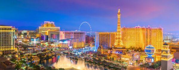 ST Las Vegas e1583545651707