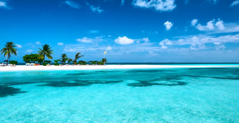 ST Maldives e1588689453849