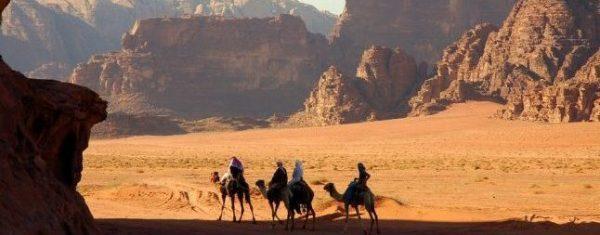 ST Wadi Rum Jordan credit leospek e1539450038848
