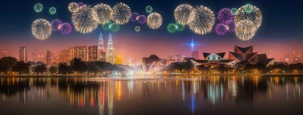 Kuala Lumpur ST