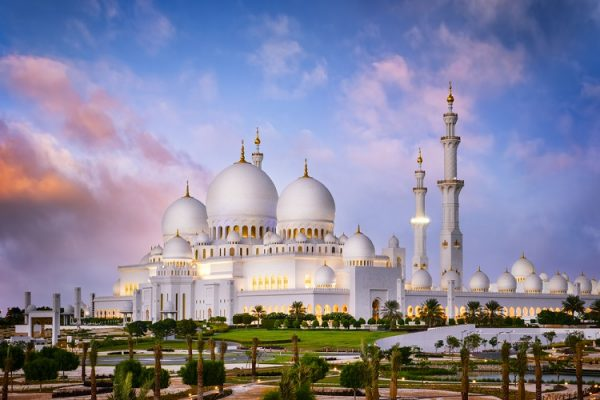 NEW 750 pxST Abu Dhabi2