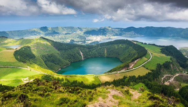 NEW 750px Azores ST