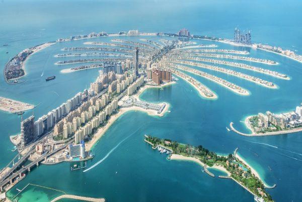 NEW 750px ST Dubai