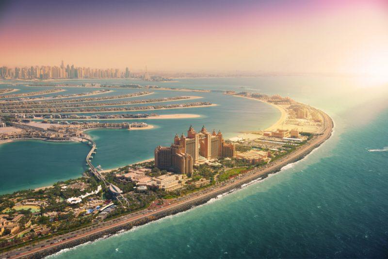 NEW 750px ST Dubai 14 11 3