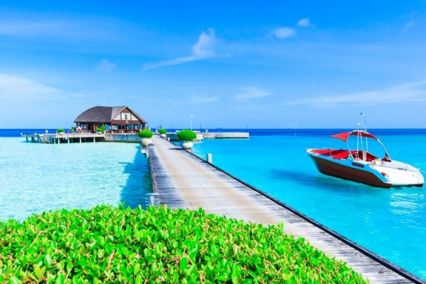 NEW 750px ST Maldives2