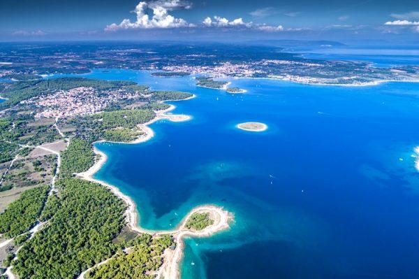NEW 750px ST Pula Istria Croatia 2