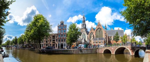 OudeKerkAmsterdam ST